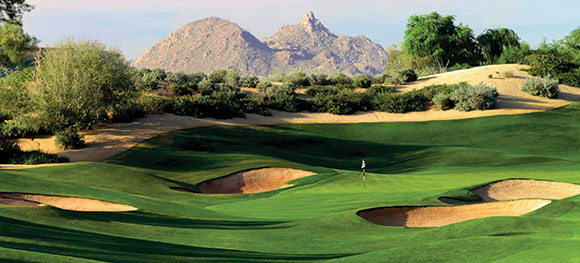 Peachy Arizona Golfer News Home Remodeling Inspirations Propsscottssportslandcom