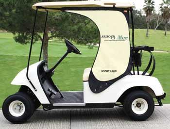 Arizona Golfer News on golf trolley, golf girls, golf handicap, golf tools, golf machine, golf hitting nets, golf players, golf cartoons, golf buggy, golf words, golf games, golf card, golf accessories,